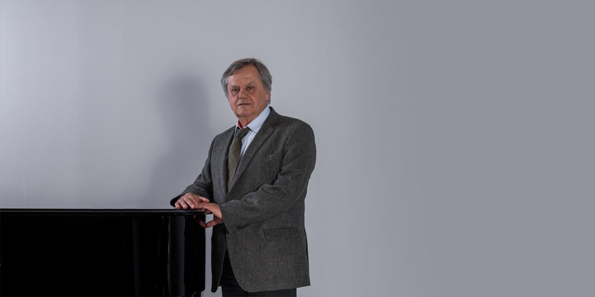 ivan-jevtic-composer
